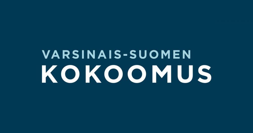 Varsinais-Suomen Kokoomus